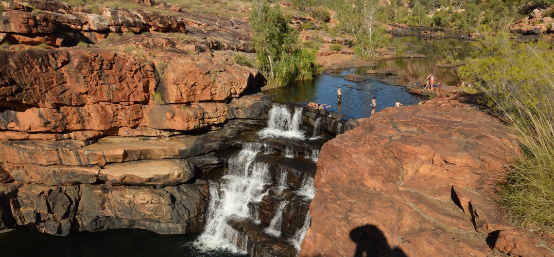 gibb river, bungle bungles, bells gorge, windjana gorge, galvans gorge, barnett river, tours of australia, home valley station, el questro, seniors tours, seniors tours of australia