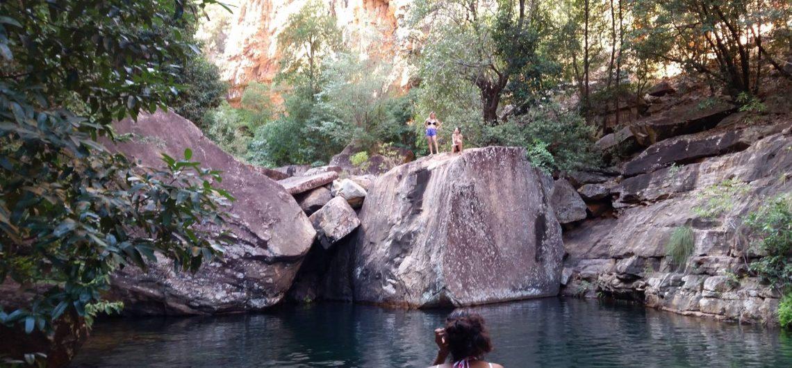 Emma Gorge, Gibb River, Bungle Bungles, El Questro, Aussie Redback Tours, Australia, Kimberley