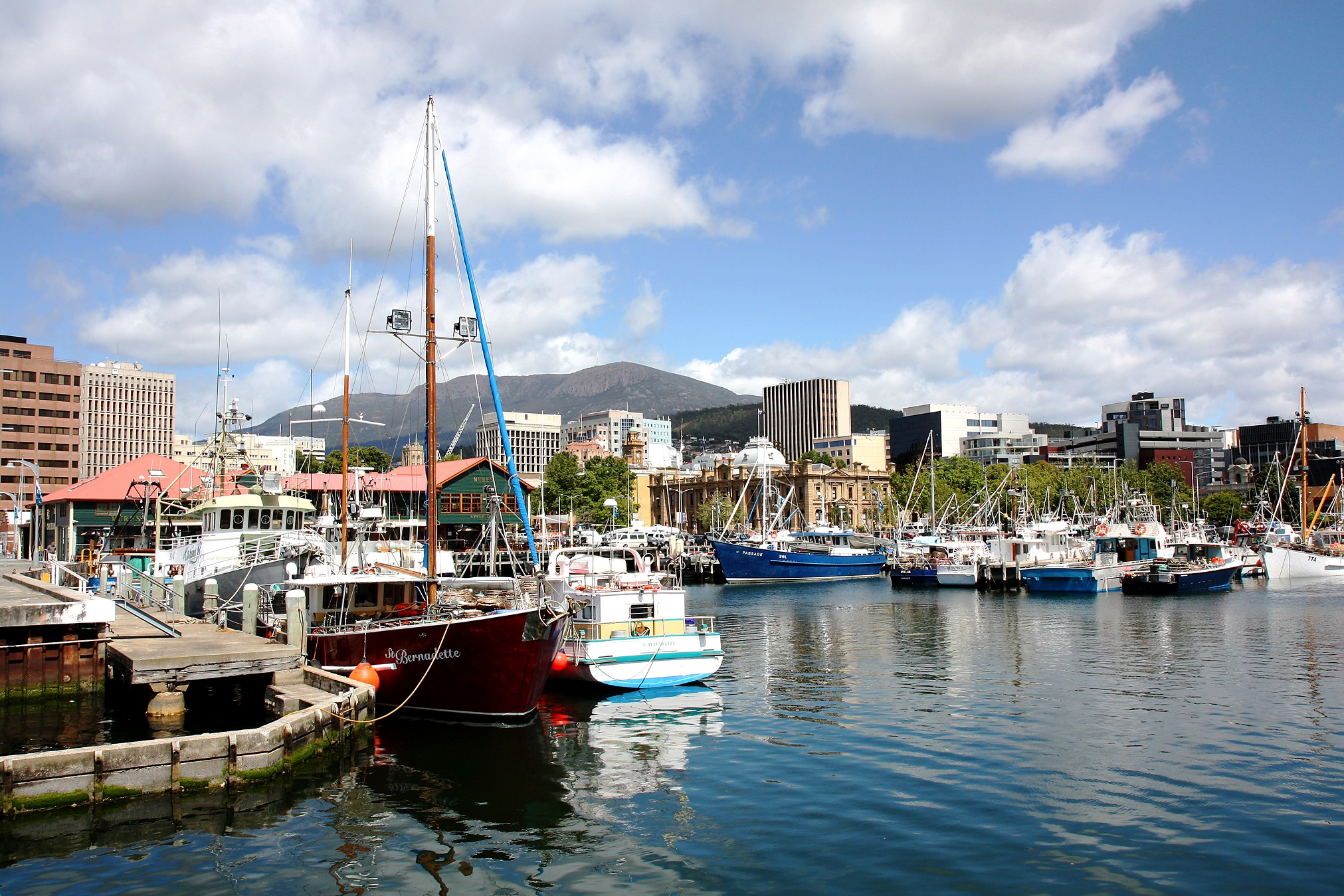 tasmania tours, tours of tasmania, tasmian tours for seniors, seniors tours of tasmania