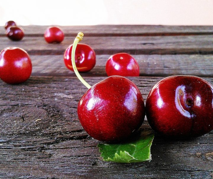 manjimup cherry festival, aussie redback tours, tours to the manjimup cherry festival, tours for seniors, tours to wa for seniors, wa tours for pensioners