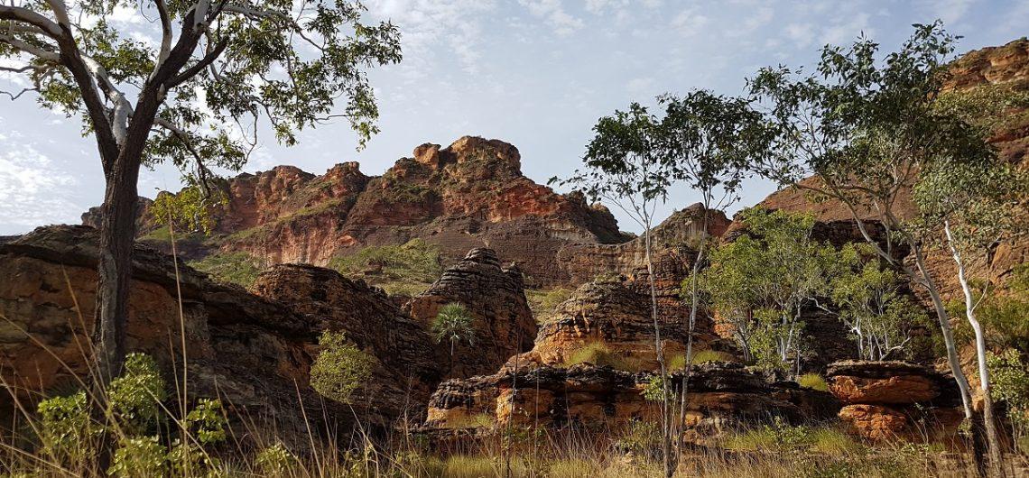 kimberley, kimberley tours, tours of the kimberley, tours for seniors to the kimberley, seniors tours of the kimberley, kimberley western australia