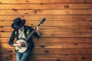 Boyup Brook Country Music Festival, country music boyup brook